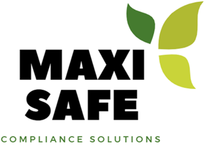 Maxi Safe - OSH Act